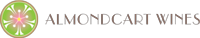 Almondcart Wines Logo