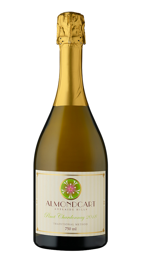 almondcart chardonnay pinot adelaide hills