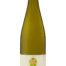 almondcart wine adelaide hills