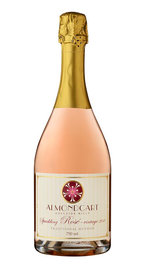 almondcart wines adelaide hills